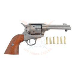 45 Colt Peacemaker