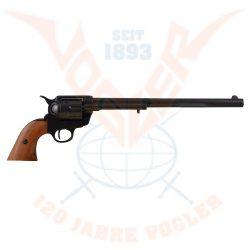45 Colt Peacemaker, extra hosszú