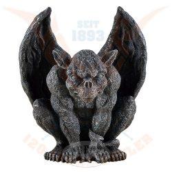 Gargoyle szobor
