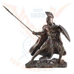 Hector szobor