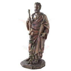 Hippocrates szobor