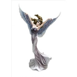 Viola angyal