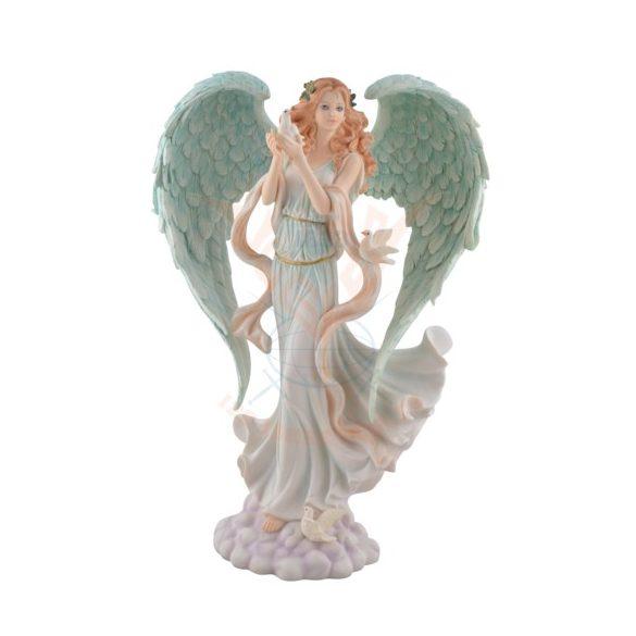 "Béke angyala ""Corneliona"""