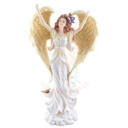 """""""Jubileum"""" öröm angyala"""