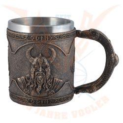 """Viking korsó """"Odin"""""""