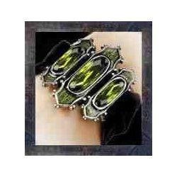 Hampton Oria bracelet