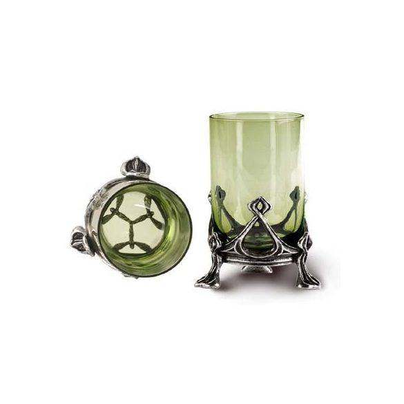 Absinthe kis pohár