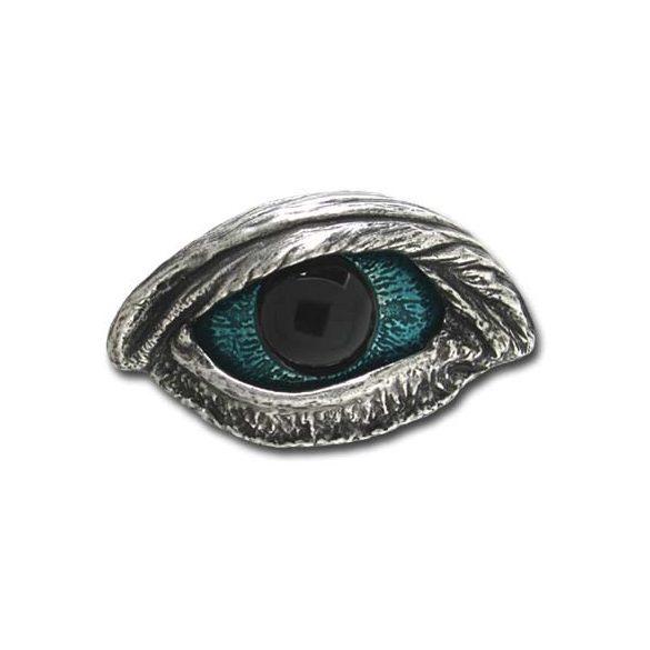 Vultur szeme övcsat