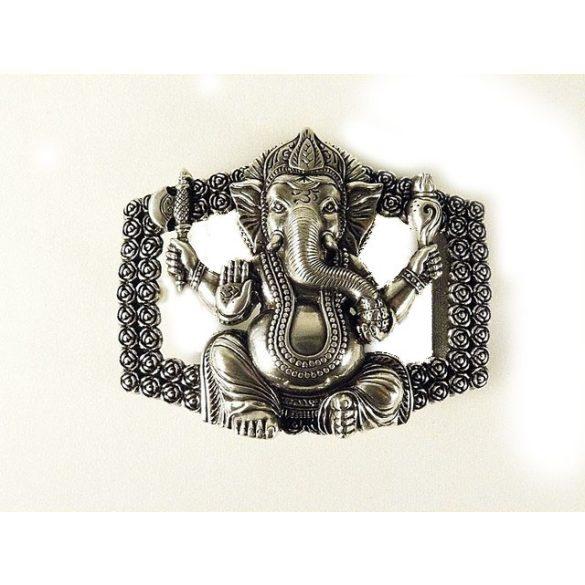 Ganesha övcsat