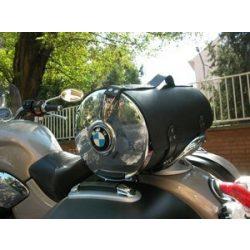 BMW-s hátsó-és villatáska