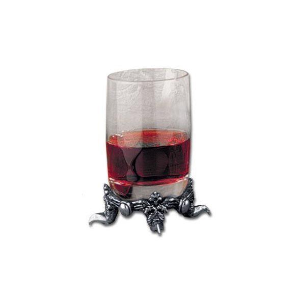 Sárkánykarom pohár