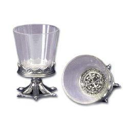 Dracul Shotglass
