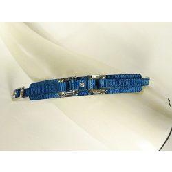 Exlusive leather bracelet