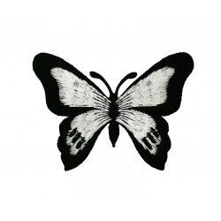Pillangó felvarró
