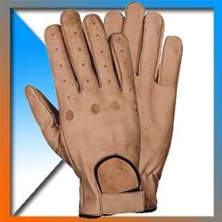 Rodeo gloves
