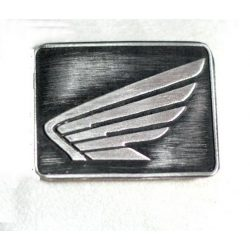 Honda fém matrica