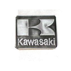 Kawasaki fém matrica