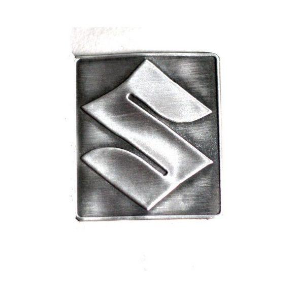 Suzuki fém matrica