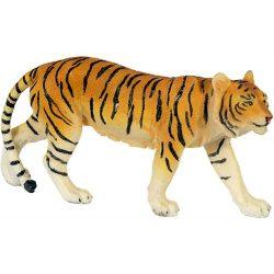 Tigris szobor