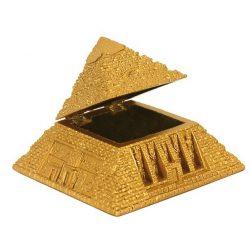 Kis piramis