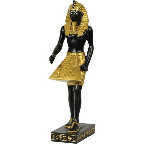 Egyiptomi Szobor Amenophis II/ 2. Ameneofisz