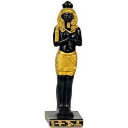 Egyiptomi II. Ramses /2. Ramszesz Szobor