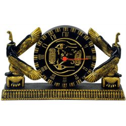Egyiptomi óra /Isis/