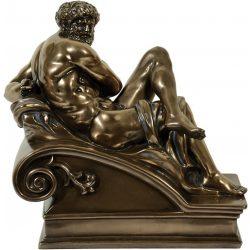 Michelangelo Szobor