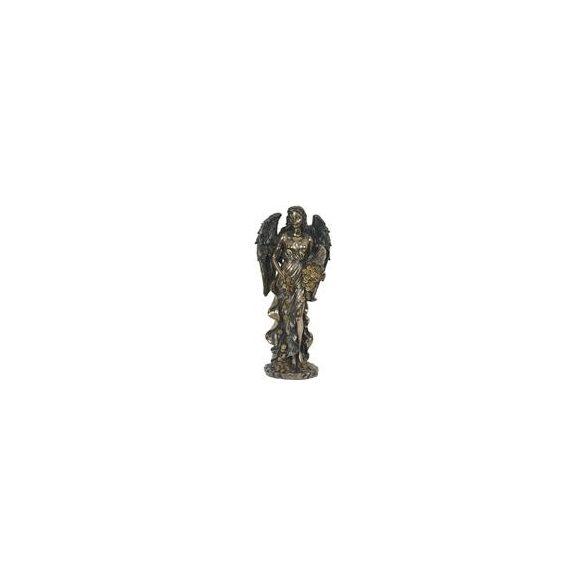 Fortuna szobor