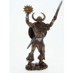 Thor isten szobor