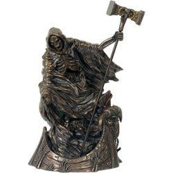 A Révész szobor