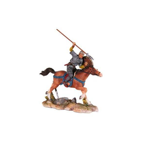Viking harcos - Kifutó!