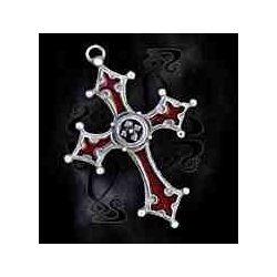Noctis Cross