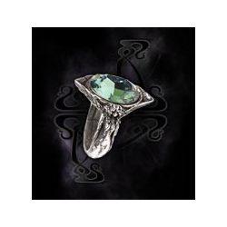 Absinthe gyűrű