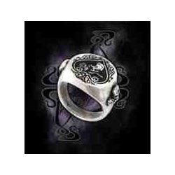 Pikk A gyűrű
