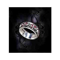 Reneszánsz gyűrű