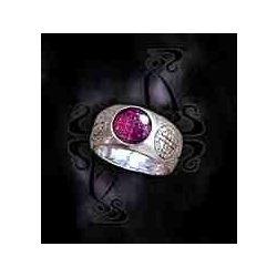 Agla gyűrű
