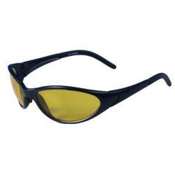 Citromsrága szemüveg