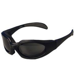 Motoros napszemüveg