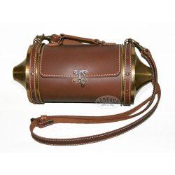 SteamPunk stílusú női táska