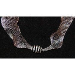 Titánium nyaklánc