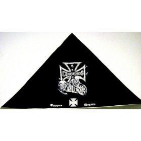 Háromszög kendők