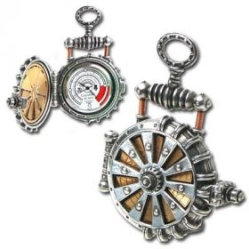 Watches, pocket watches
