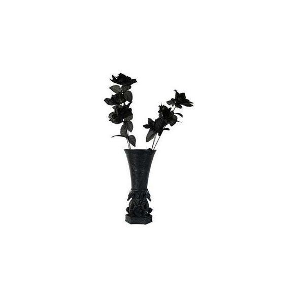 Sárkányos váza