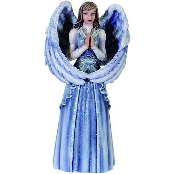 Imádkozó angyal