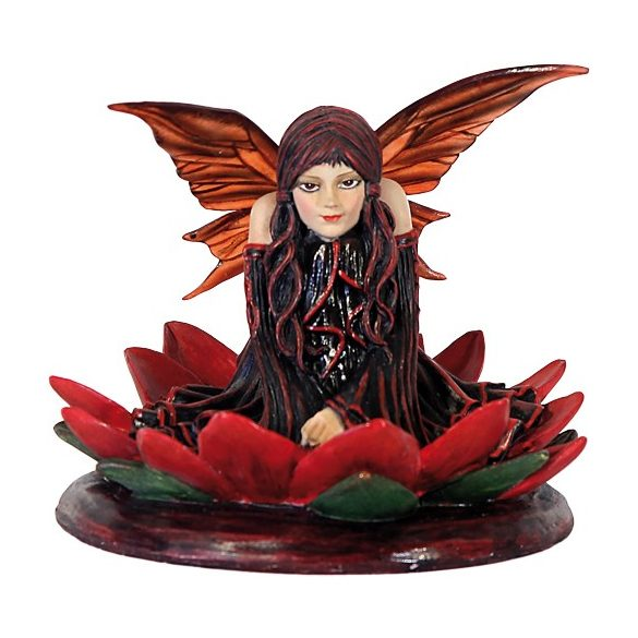 Lilith tündér