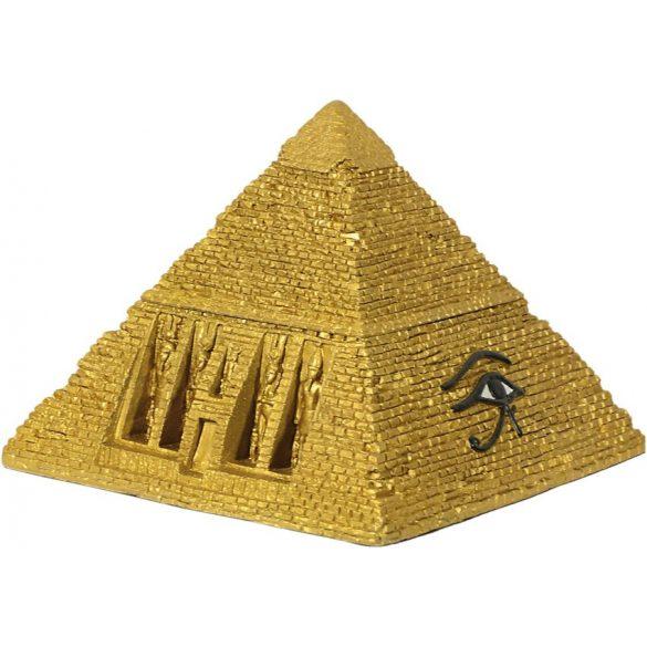 Piramis doboz