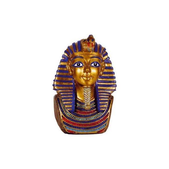 Tut-Ench-Amun/Tutanhamon- Kifutó!