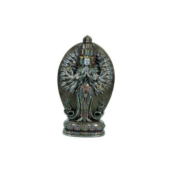 Kunyin szobor