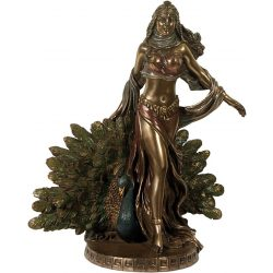 Hera szobor